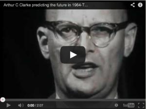 ClarkePredict