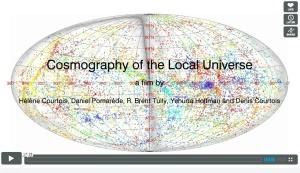 CosmographyLocalUniverse