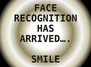 FaceRecognition