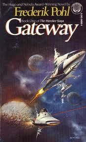 gateway-Pohl