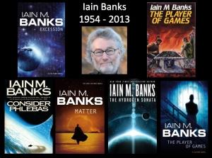 IainBanks