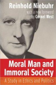 MoralMan