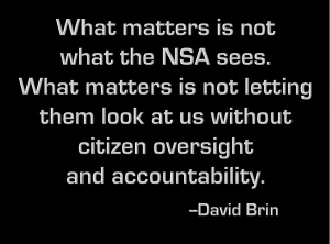 NSA-Citizen-Oversight