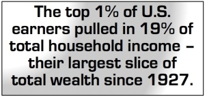One-Percent-Wealth