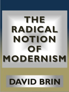 RadicalNotionModernism