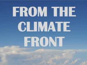 Climate-Front