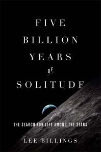 Five-Billion-Years