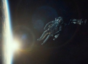 gravity-2013-official-movie-trailer-1024x575