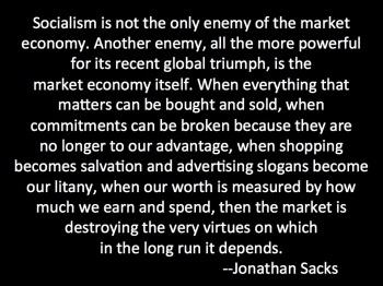 JonathanSacks