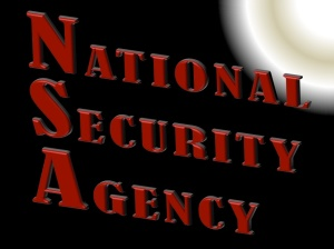 NSA-Shine-Light