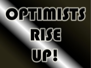 Optimists