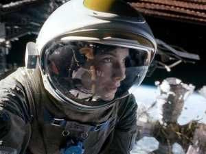 sandra-bullocks-new-movie-gravity-is-an-extreme-4-d-thrill-ride