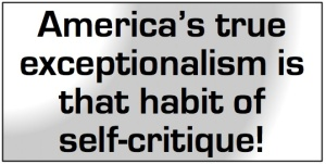 selfcritique