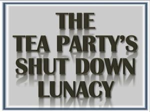 TeaPartyLunacy