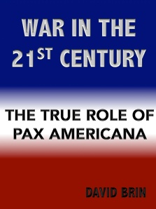 War21Century-Pax