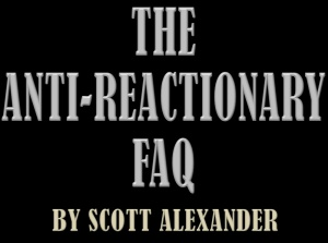 Anti-Reactionary-FAQ