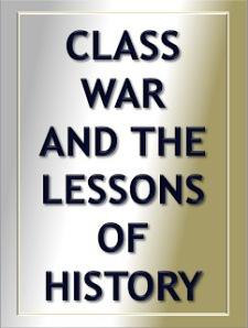 ClassWarLessonsHistory