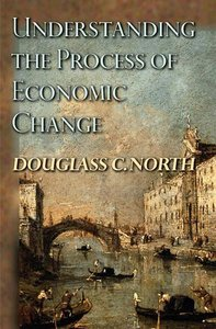 EcoomicChange