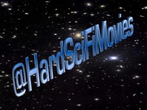 HardSciFiMovies