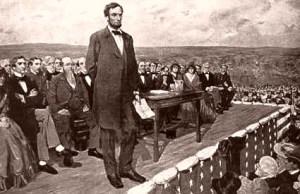 lincoln_gettysburg_sepia