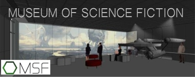 MSF-Museum-of-Science-Fiction