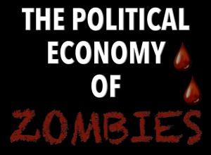 Politics-Zombies