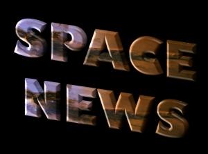 Space-News-3D