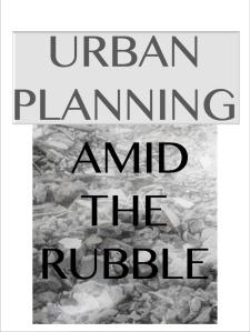 UrbanPlanningHaiti
