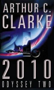 2010book