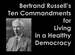 Bertand-russell-ten-commandments