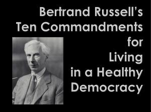 Bertand-russell-ten-commandments