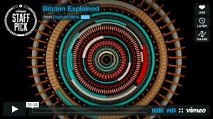 BitCoin-explained