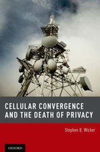 cellular-convergence