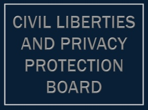 Civil-liberties-privacy-protection-board