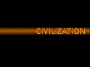 Civilization-Flash