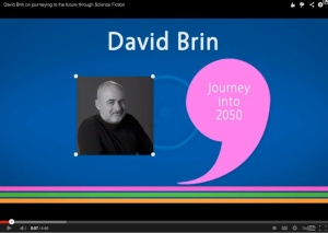 David-Brin-2050