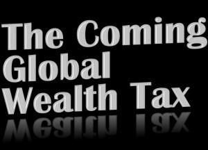Global-wealth-tax