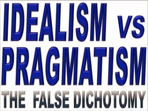 Idealism-pragmatism-1