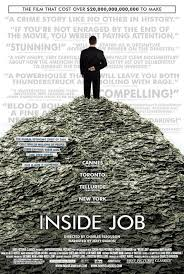 Inside-Job-movie