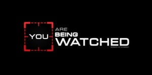 io9-surveillance-dystopia