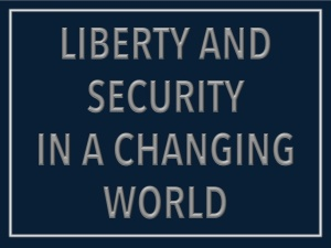Liberty-security-changing-world