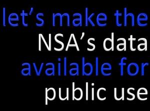 NSA-data-public