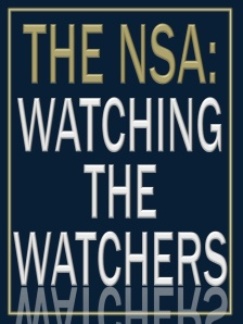 NSA-WATCHING-WATCHERS