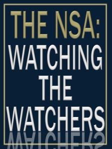 NSA-WATCHING-WATCHERS