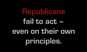 republicans-fail