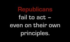 republicans-fail