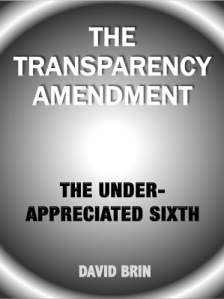 TransparencyAmendment