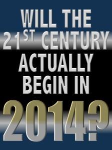 Century-Begin-2014
