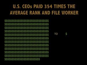 CEO--pay-ratio