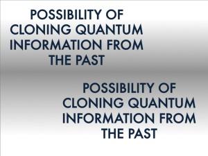 clone-information-past